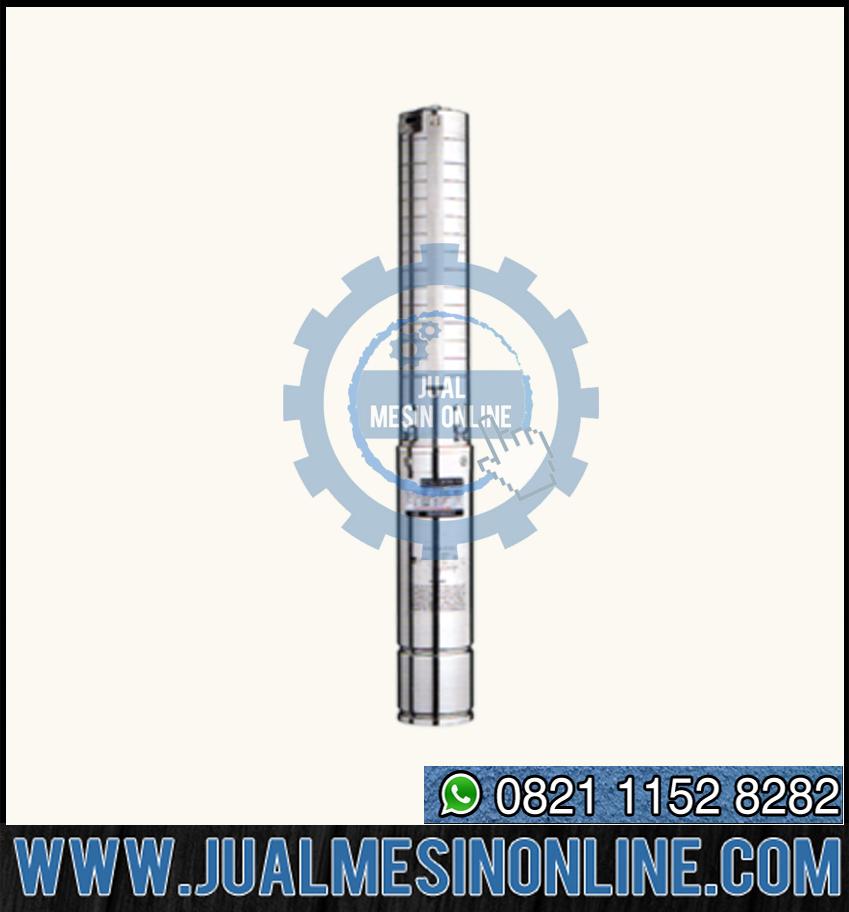 Pompa Celup Air KYODO 4SKD3-18F Berkualitas